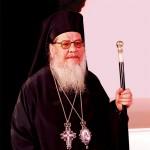 Σεβ. Μητροπολίτης Ιεράς Μητρόπολης Φλωρίνης, Πρεσπών και Εορδαίας